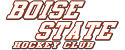 Boise State Hockey Club