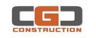Logo Design Boise Idaho