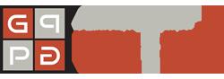 logo design boise