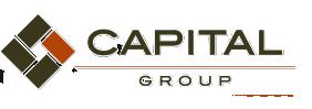 boise logo design