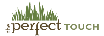 The Perfect Touch - Commercial Landscaping Boise