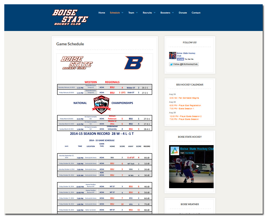 boise_state_3