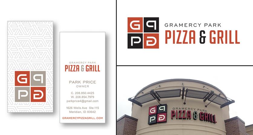 gramercy_park_pizza_meridian
