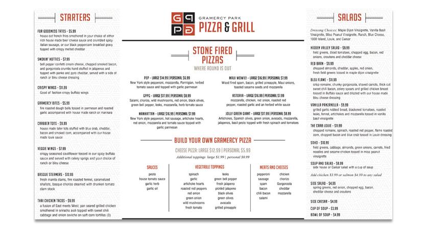 restaurant_menu_design_boise_idaho