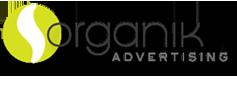 Boise Web Design | Logos & Graphic Design