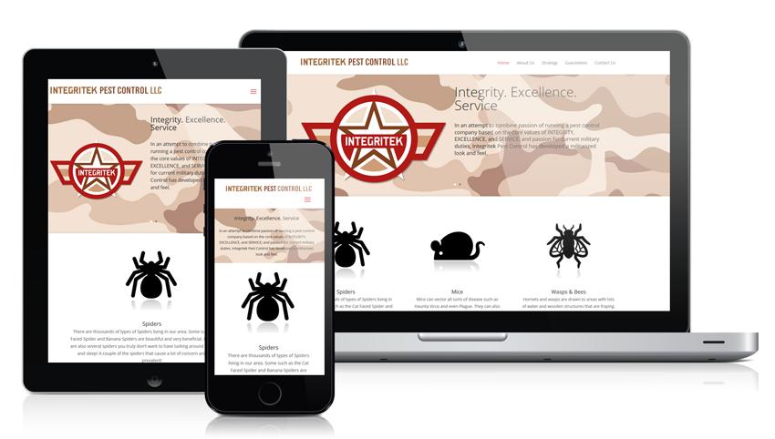 pest control websites boise